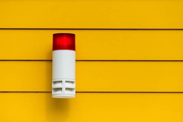 Worauf Sie beim Kauf einer Alarmanlage achten sollten